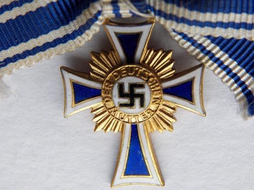 honour deutsch