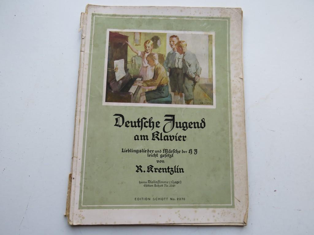 book über